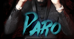 "OC Osilliation - ""Paro"" (Prod. By BigH)"