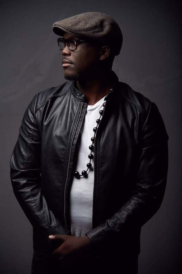 Phat Jam Records Signs New Artiste | Chuba