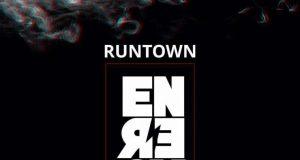 "Runtown – ""Energy"" (Prod. By Del'B)"