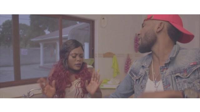 "VIDEO: Afunika – ""My Past"""