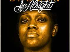 """Badman - """"Be Alright"""" (Prod. By Fhenry)"""