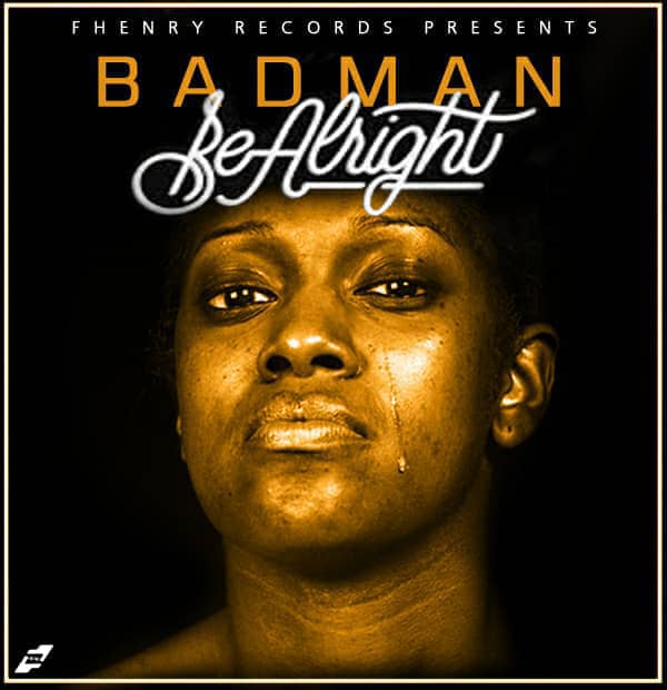 Badman -