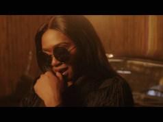 """video: Waje – """"Kpolongo"""" ft. Timaya"""