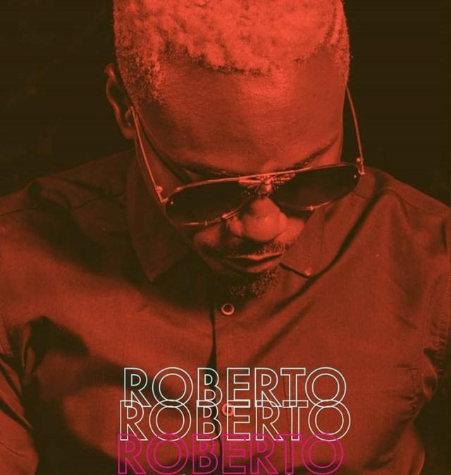 Roberto , HiPipo Music Awards 2019
