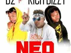 D2 ,Rich Bizzy ,Neo,