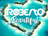 "Roberto – ""Beautiful"""