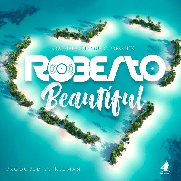 "Roberto – ""Beautiful"""