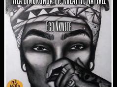 "Niza Simukonda, Kreative Nativez- ""Eco Nkwete"""