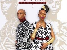 "Mafikizolo – ""Bathelele"" ft. Joy Denalane"
