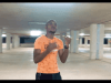 Download: Umusepela Crown - Reasons 4 Bragging | VIDEO