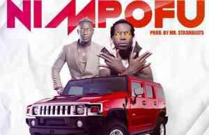 "Y Celeb (408 Empire) ft. Nez Long – ""Nimpofu"""