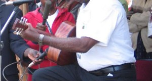 Kenneth David Kaunda , Petty , Jackson , JAMS4ROMThAPAST