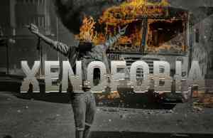 https://www.zedjams.com/wp-content/uploads/2019/09/Trina-South-–-L.V.L-Xenophobia.mp3