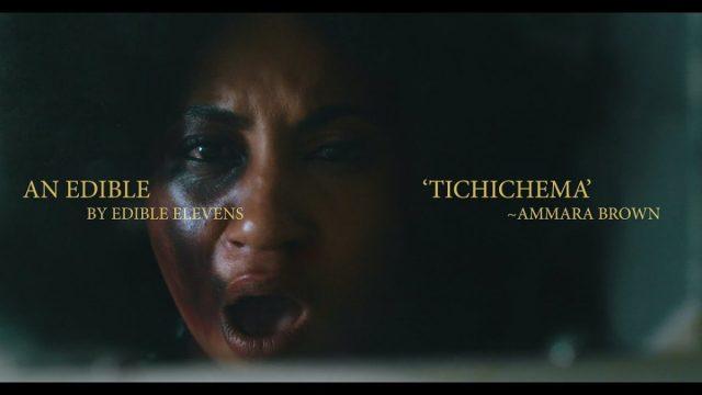 Ammara-Brown-Tichichema-Official-Video