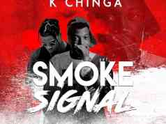 "DOWNLOAD: K'Chinga x Tonny Breezy - ""Smoke Signal"" Video"