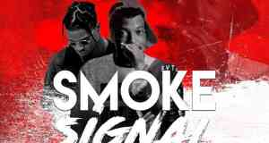 "DOWNLOAD: K'Chinga x Tonny Breezy - ""Smoke Signal"" Video"