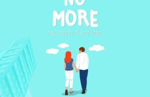 apek- No More
