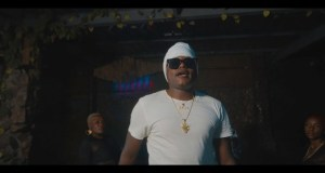 "T-Sean - ""Sazima"" [Video]"