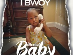 Blessed-Baby