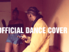 Chanda-Mbao-OK-Dance-Video (1)