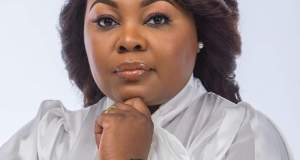 CBC-TV-UNVEILS-ROSE-SIBISI-AS-NEW-CEO