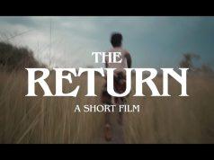 "The Great – ""The Return"" [Short Film]"
