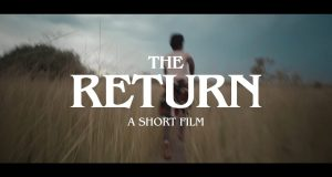 "The Great – ""The Return"" [Short Film]"