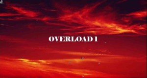 "Sarkodie ft. Efya – ""Overload 1"" [Audio]"