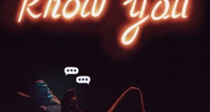 "Ladipoe Ft Simi - ""Know You"" [Mp3]"