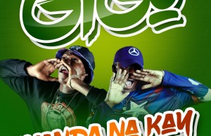 Download Chanda Na Kay - 'Gigo' [Mp3]