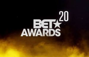 2020 BET Awards Winners: Burna Boy, SHA SHA , Roddy Rich, Da Babby Among Winners