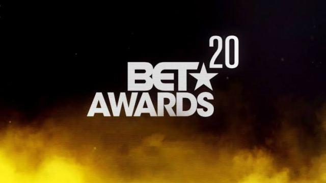 2020 BET Awards Winners: Burna Boy, SHA SHA , Roddy Rich, Da Babby Among Winners