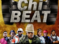 "DOWNLOAD Drifta Trek Ft. Chanda Na Kay, Dope Boys , Stevo & Rufman - ""Chi Beat"" Mp3"