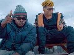 """Download Masterpiece King ft. Khaligraph Jones – """"Nikupee"""""""
