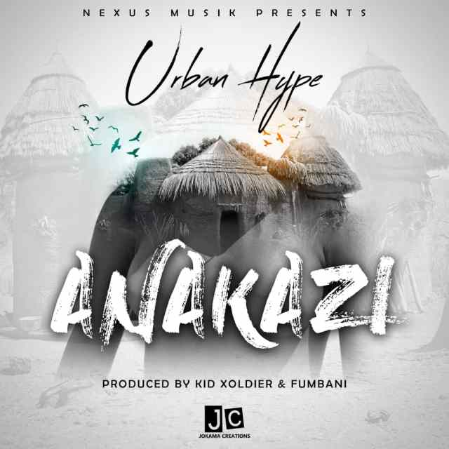 DOWNLOAD DOWNLOAD Urban Hype –