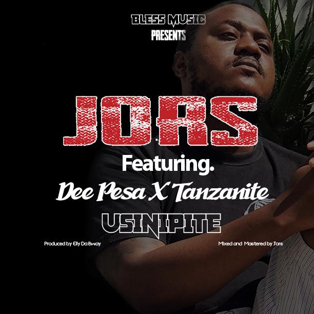 DOWNLOAD Jors ft. Dee Pesa & Tanzanite-