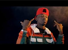 "Chef 187 ft. Skales & DO2dtun – ""Coordinate"" Video"