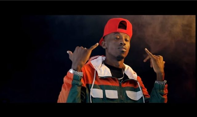 """Chef 187 ft. Skales & DO2dtun – """"Coordinate"""" Video"""