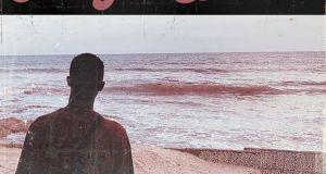 "Download J.Derobie - ""Nungua Diaries"" EP"
