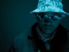 "DOWNLOAD Khaligraph Jones – ""Tuma Kitu"" Video"