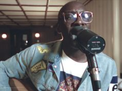 "Sauti Sol – ""Feel My Love (Bien-Aimé Acoustic)"" Video"