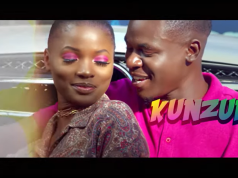 "DOWNLOAD Tie Four ft. Jay Rox – ""Kunzuna"" Video"