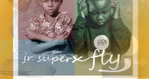 "DOWNLOAD Jr Super & Fly Jay – ""Takwaba"""