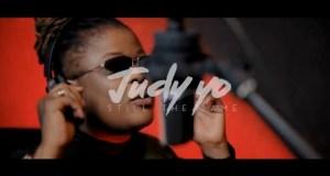 "DOWNLOAD Judy Yo – ""Still The Same"" Video"