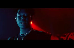 "DOWNLOAD Nasty C - ""Palm Trees"""