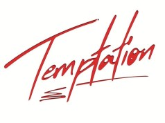 "DOWNLOAD Tiwa Savage ft. Sam Smith – ""Temptation"" Mp3"