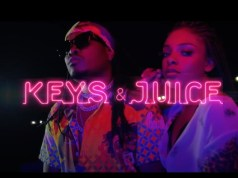 "DOWNLOAD DJ Cosmo ft. Chef 187 – ""Keys & Juice"" Video"