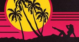 "DOWNLOAD DJ Tunez & J. Anthoni - ""Differently"" Video"