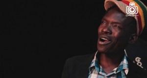 "DOWNLOAD Dahking Selassie - ""Mudinde Impwa"" Video"