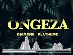 Diamond Platnumz - Ongeza Download